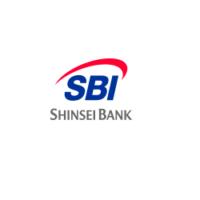 新生銀行アイキャッチ画像