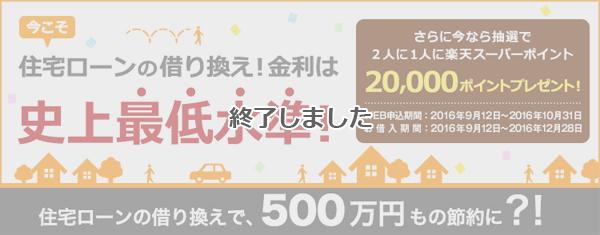 campaign_rakuten_bank_6_end