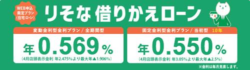 campaign_risona_bank_500