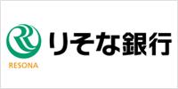 risona_bank_200