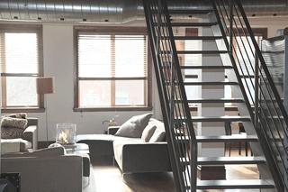 apartment-406901_320