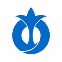 愛知県の県章です