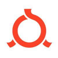 福島県の県章です