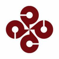 島根県の県章の画像です